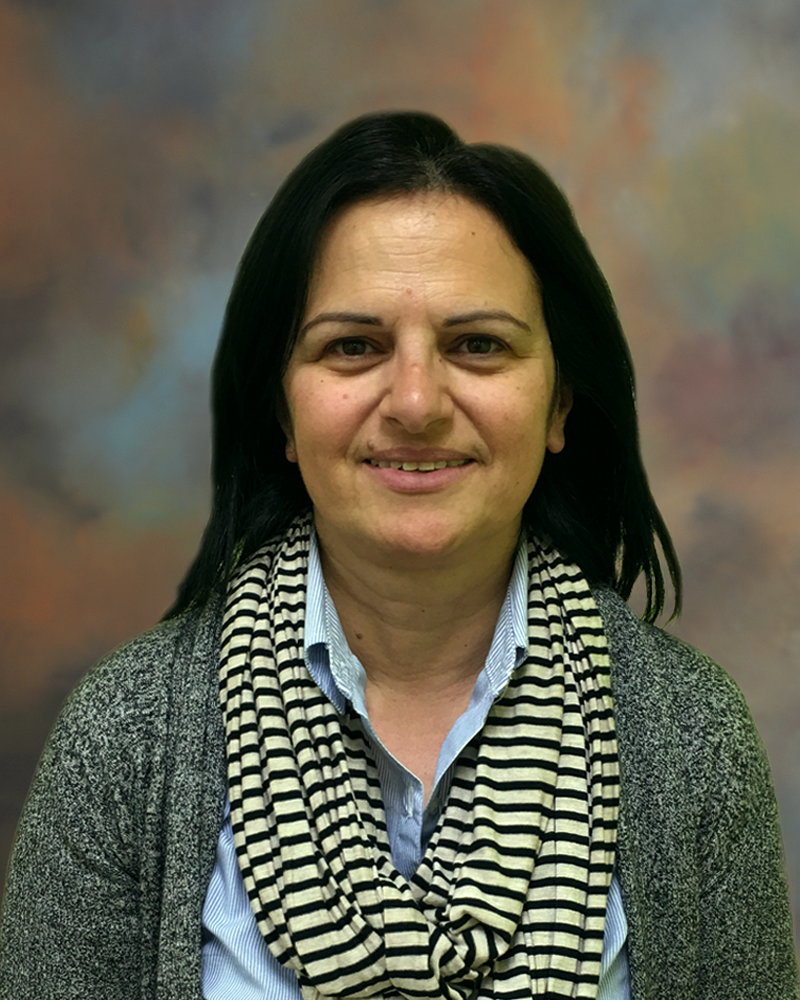 Eleni Koutra