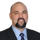 Rick Wittmer