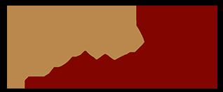 Plato Academy Logo